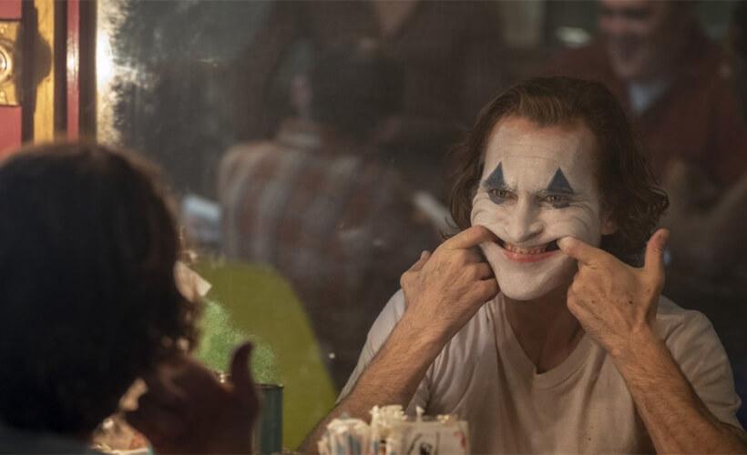Blog | Joker en Mentale Gezondheid (Sebastiaan van der Schoor) 2