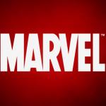Marvel TV wordt afgesloten, resterende series nu onderdeel van Marvel Studios