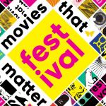 Movies that Matter Festival 2020 maakt eerste titels bekend