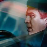 Dark Waters van Todd Haynes 23 januari in de bioscoop