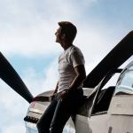 Nieuwe trailer voor Top Gun: Maverick
