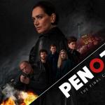 Recensie | Penoza: The Final Chapter (Demi Viring)