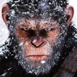 Wes Ball regisseert nieuwe Planet of the Apes film
