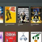 Cineweek | De gratis streamingdienst van Plex