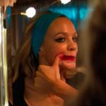 Promising Young Woman trailer met Carey Mulligan
