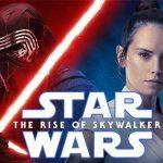Recensie | Star Wars: The Rise of Skywalker (Jaime Andreas)