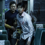 Train to Busan sequel gepland voor 2020