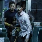 Train to Busan sequel gepland voor 2020