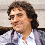 Monty Python-acteur Terry Jones overleden