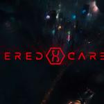 Netflix kondigt releasedatum aan van Altered Carbon seizoen 2