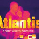 Atlantis geselecteerd voor IFFR en vanaf 26 maart in de bioscoop