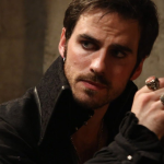 Colin O'Donoghue (Once Upon A Time) aanwezig bij Heroes Dutch Comic Con 2020