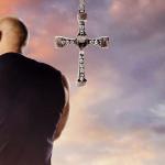 Universal Pictures stelt Fast & Furious 9 uit tot 2021 vanwege corona