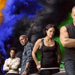 Eerste trailer voor Fast & Furious 9