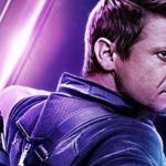 Disney+ stelt Hawkeye-serie voor onbepaalde tijd uit