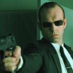 Hugo Weaving keert niet terug als Agent Smith in The Matrix 4