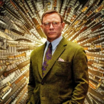 Knives Out sequel in ontwikkeling met Daniel Craig