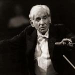 Leonard Bernstein-film van Bradley Cooper naar Netflix