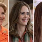 Trailer voor Mrs. America met Cate Blanchett en Rose Byrne