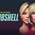 Recensie   Bombshell (Kimberly van Niele)