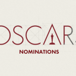 Oscars 2020 | Nominaties