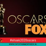 Live Blog   Oscars 2020   #ehoek2020oscars
