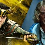Owen Wilson krijgt een hoofdrol in Disney+ serie Loki