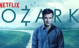 Ozark seizoen 3