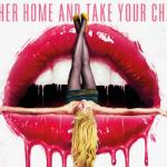 Nieuwe trailer Promising Young Woman met Carey Mulligan