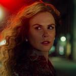 Teaser voor HBO serie The Undoing met Nicole Kidman