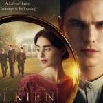 Winactie | Tolkien DVD en Blu-ray