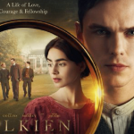 Winactie   Tolkien DVD en Blu-ray – Beëindigd