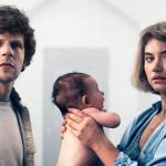 Trailer & poster voor Vivarium met Imogen Poots & Jesse Eisenberg