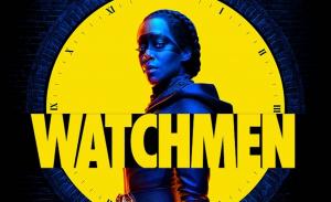 Watchmen seizoen 2