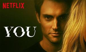You seizoen 3