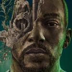 Nieuwe trailer en poster voor Altered Carbon seizoen 2