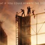 Eerste poster en releasedatum voor Ryan Murphy's miniserie Hollywood