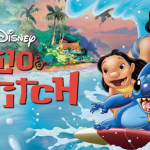 Lilo & Stitch live-action remake verschijnt op Disney+