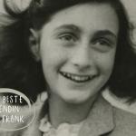 Netflix verwerft wereldwijde rechten Nederlandse film Mijn Beste Vriendin Anne Frank