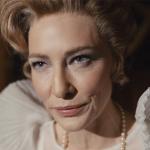 Nieuwe trailer voor Mrs. America met Cate Blanchett