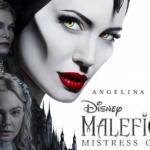 Winactie | Maleficent: Mistress Of Evil Blu-ray en DVD