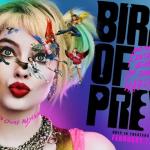 Warner Bros. heeft de titel gewijzigd van Birds of Prey na belabberde opening