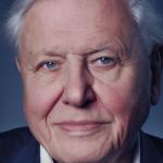 Docu David Attenborough: A Life on Our Planet 16 april in de bioscoop
