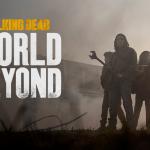 Nieuwe trailer voor The Walking Dead: World Beyond