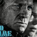 No Time To Die wordt langste James Bond-film ooit