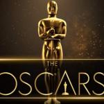 Oscars 2020 | Winnaars