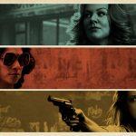 Cineweek   The Kitchen (+ Nederlandse filmtip)