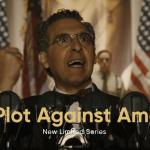 Fascisme neemt het land over in trailer voor HBO-serie The Plot Against America