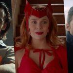 Marvel Super Bowl Spot onthult Loki, Falcon and the Winter Soldier en WandaVision