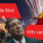 Cineweek | Raad de film (spelletje)